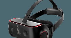 Qualcomm Snapdragon VR820 ile sanal gerçeklik için referans sunuyor