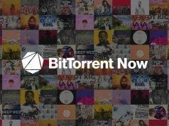 BitTorrent Now macerası iki CEO'nun birden kovulmasıyla son buldu