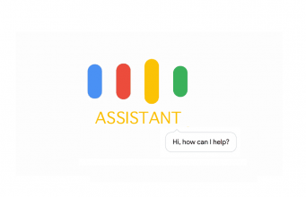 Google Asistan podcast dinleyicilerinin işini kolaylaştıracak