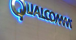 Qualcomm NXP anlaşmasının onayı için Çinli yetkililerle bir araya gelecek