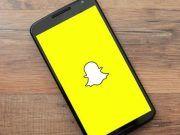 Snapchat geçilemeyen 6 saniyelik reklamları test edecek