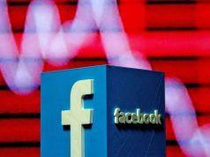 Facebook şiddet ve trajedi üzerinden para kazananları engelleyecek