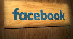 Facebook yeni projeleriyle internet erişiminin kapsamını genişletmeyi amaçlıyor