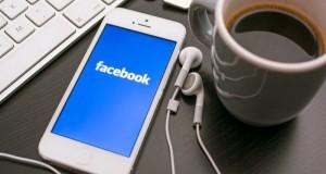 Facebook mobil uygulamasında açık kablosuz ağları bulma aracını test ediyor