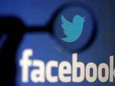ABD Dışişleri Bakanlığı bazı vize başvurularında sosyal medya hesaplarının listesini isteyecek