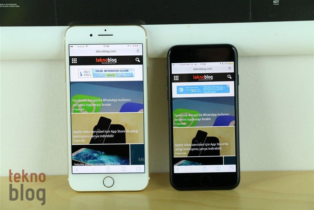 apple iphone yapay zekâ
