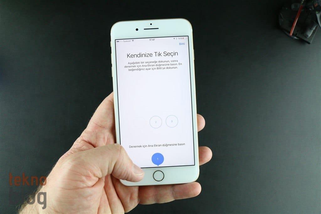 iphone-7-plus-inceleme-00022