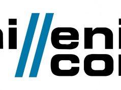 Millenicom müşterilerine Turkcell fiber altyapısıyla hizmet götürüyor
