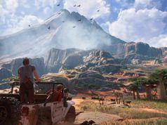 Sony Black Friday kampanyasıyla sevilen PS4 oyunlarında indirime gidiyor