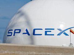 SpaceX'in uydu interneti planı FCC tarafından onaylandı