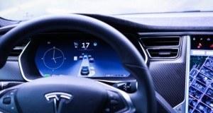 Tesla Model X kazasında sorumluluk kabul etmiyor