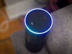 Amazon akıllı hoparlör pazarının zirvesindeki yerini koruyor