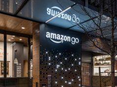Amazon Go için sıradaki hedefler Chicago ve San Francisco