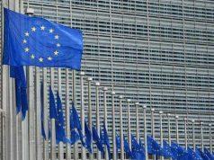 Avrupa Birliği Apple ile arasındaki davaya İrlanda'yı da dahil ediyor