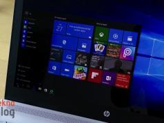 Microsoft güvenlik güncelleştirmesinin dağıtımını erteledi
