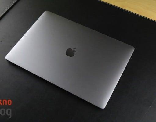 Apple: Yaklaşık 100 milyon aktif Mac kullanıcısı var
