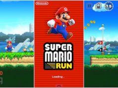 Super Mario Run: Efsane zamanın ruhuna bürünerek geri dönüyor