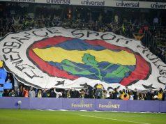 türk telekom ücretsiz wi-fi