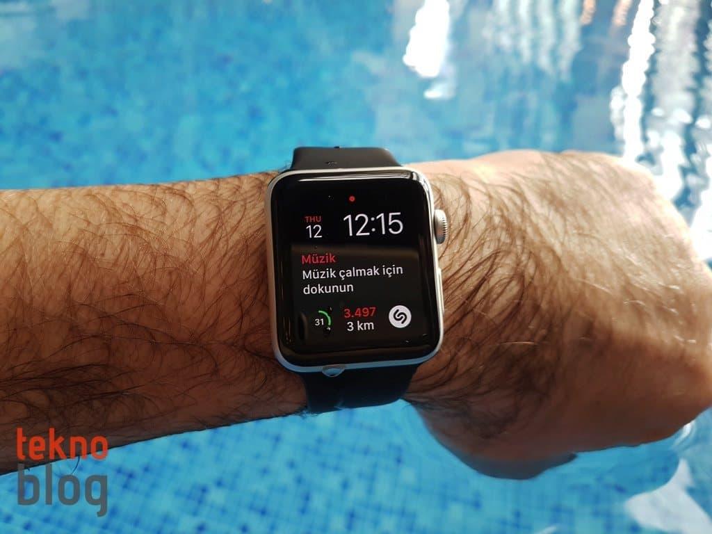 apple-watch-2-inceleme-1