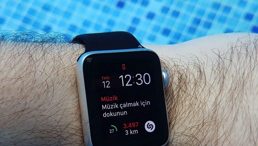 apple-watch-2-inceleme-19-1021x580
