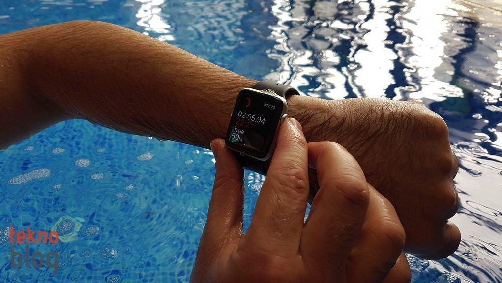 apple-watch-2-inceleme-2-1021x576