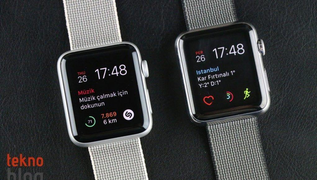 apple-watch-2-inceleme-22-1021x580