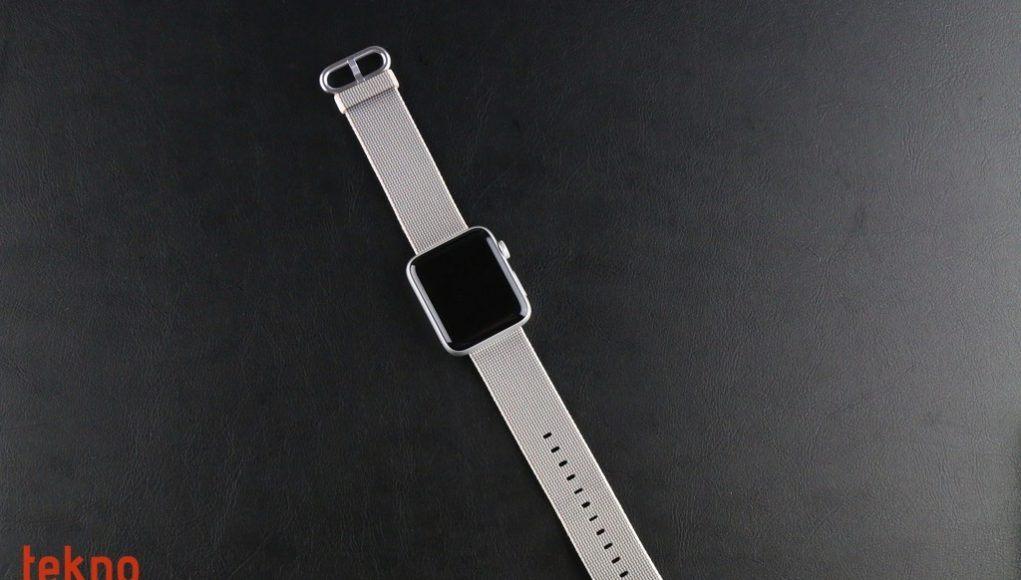 apple-watch-2-inceleme-24-1021x580