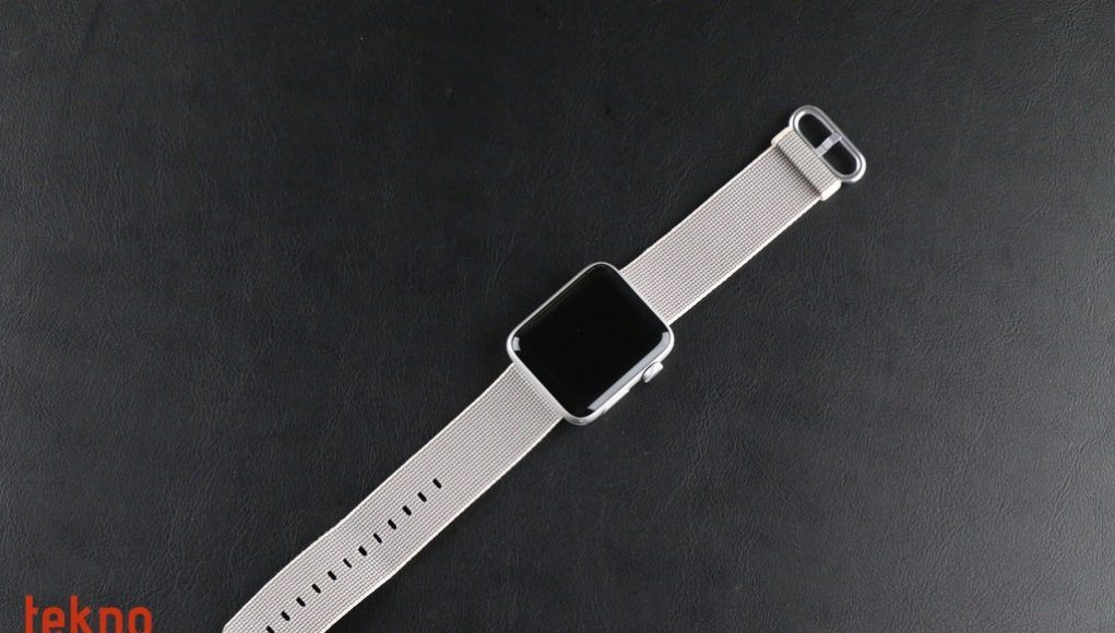 apple-watch-2-inceleme-25-1021x580