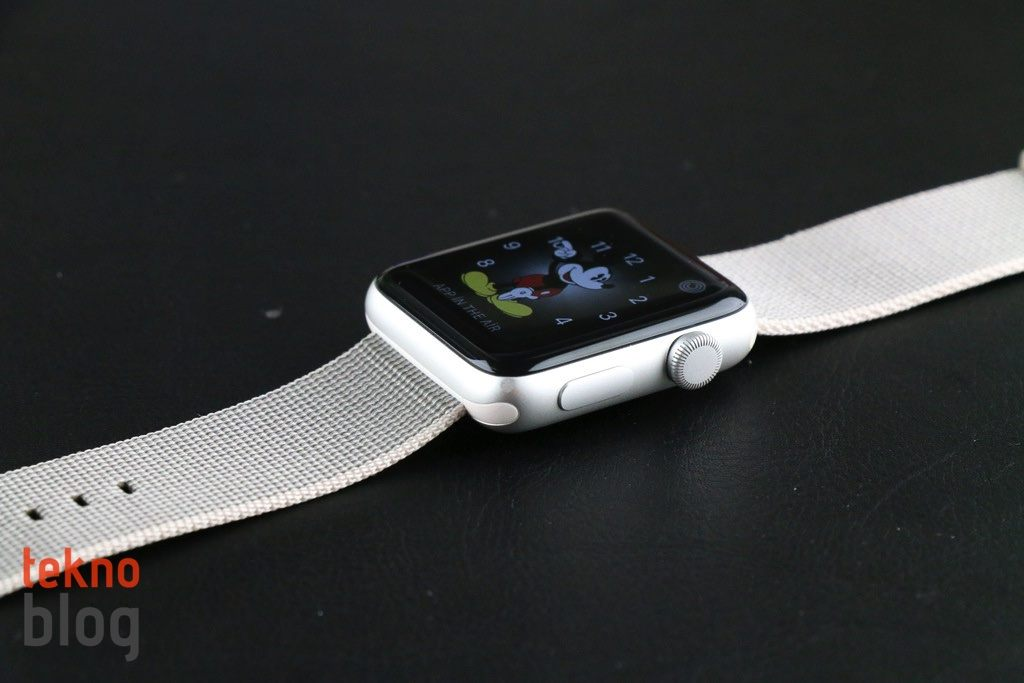 apple-watch-2-inceleme-31