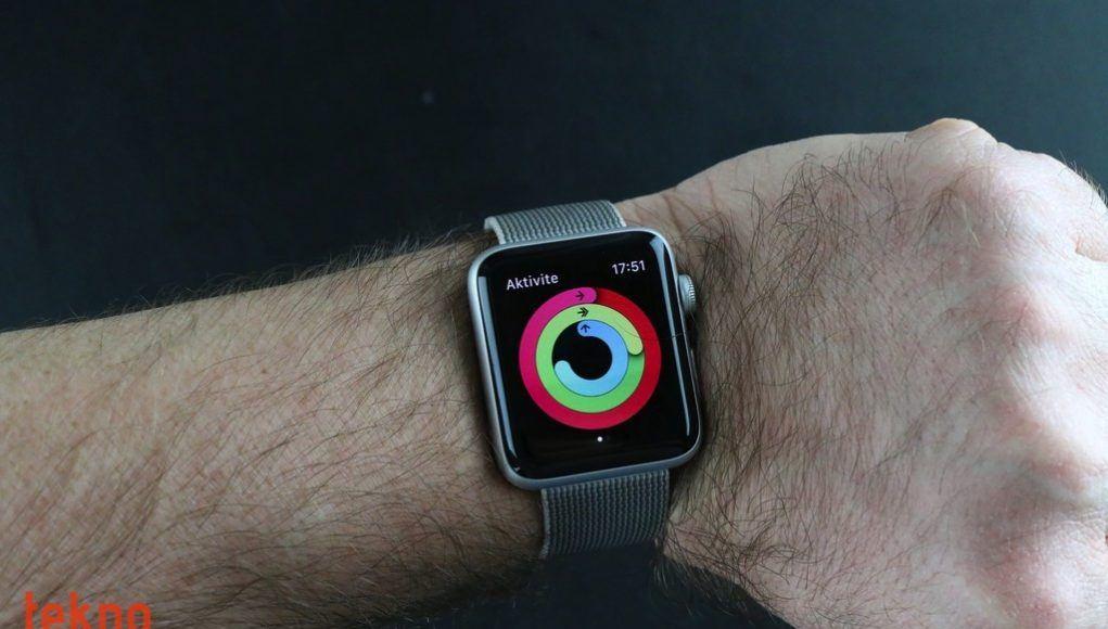 apple-watch-2-inceleme-32-1021x580