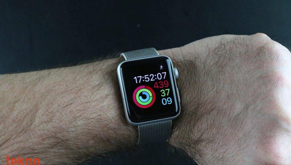 apple-watch-2-inceleme-33-1021x580