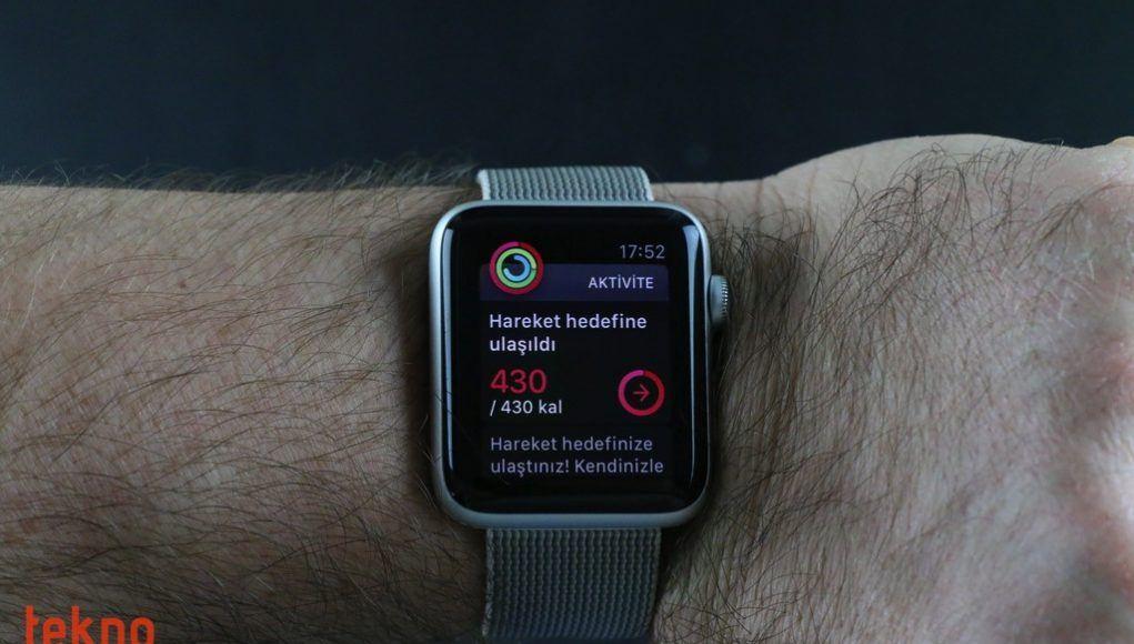 apple-watch-2-inceleme-34-1021x580