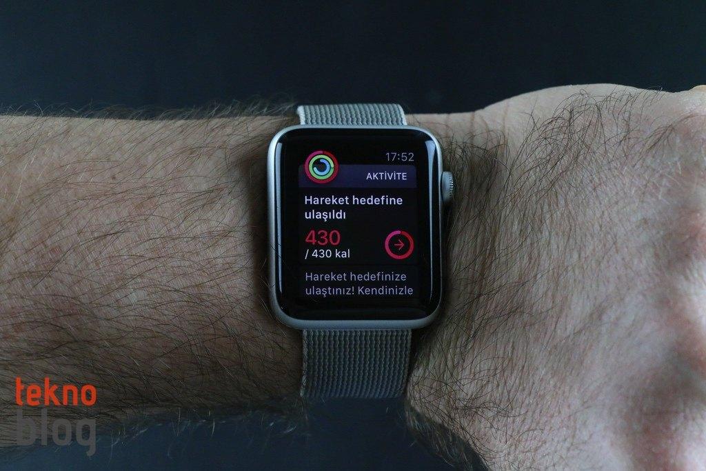 apple-watch-2-inceleme-34