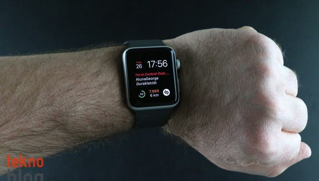 apple-watch-2-inceleme-42-1021x580