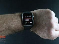 Yeni Apple Watch'un LTE'li ve LTE'siz modelleri olacak