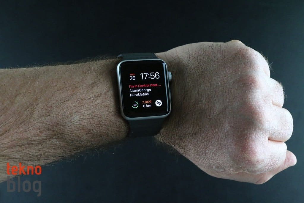apple-watch-2-inceleme-42