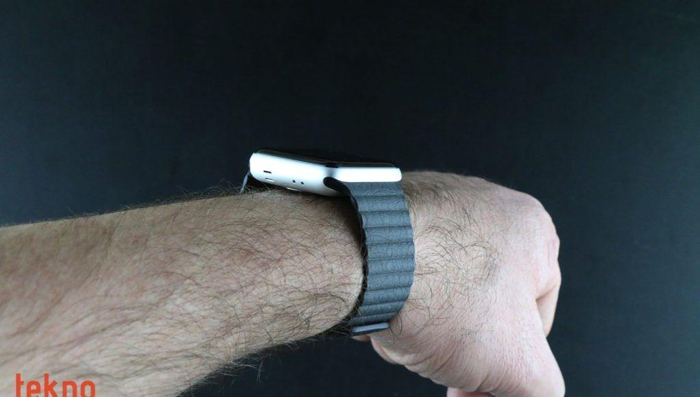 apple-watch-2-inceleme-43-1021x580