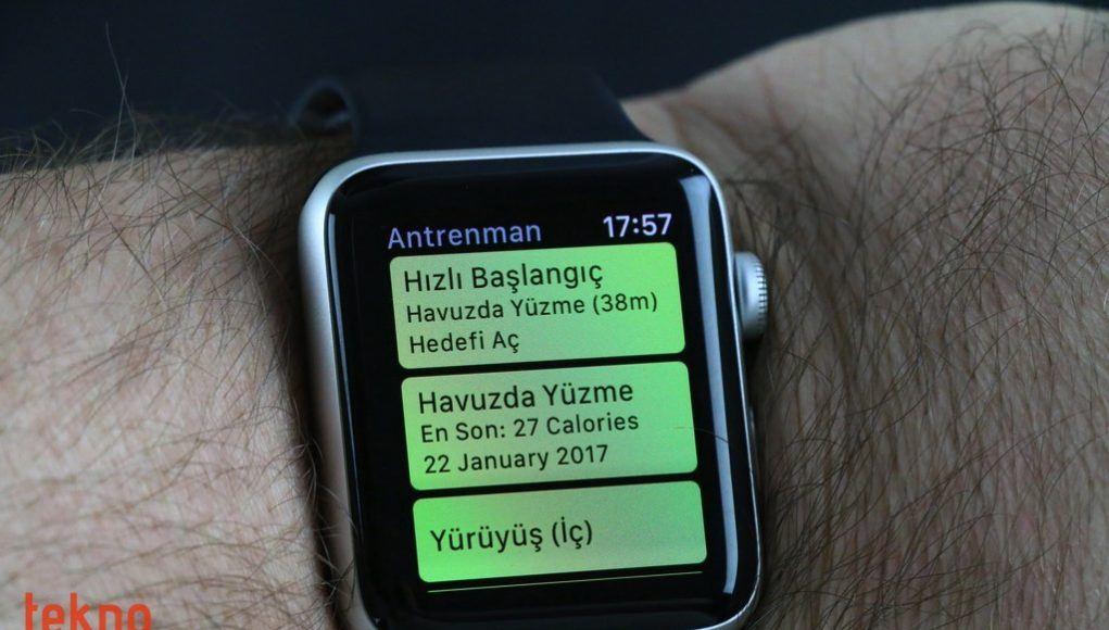 apple-watch-2-inceleme-44-1021x580