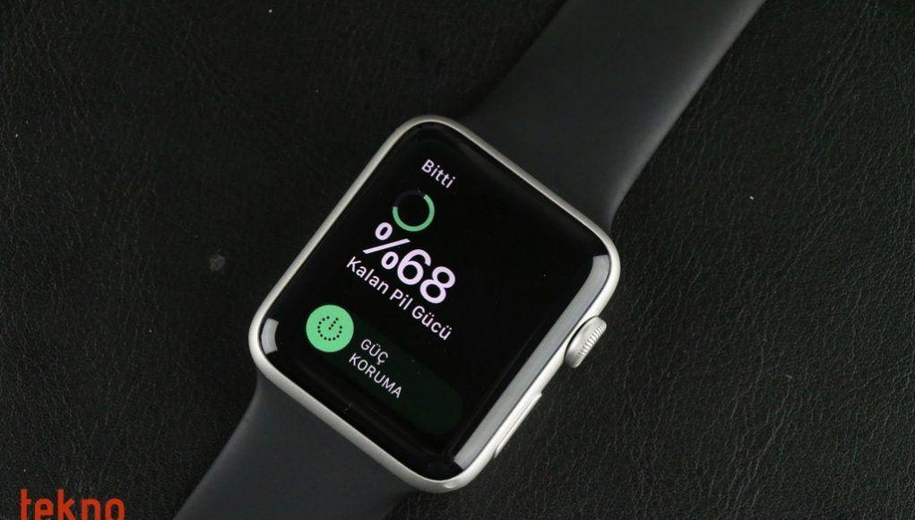 apple-watch-2-inceleme-45-1021x580