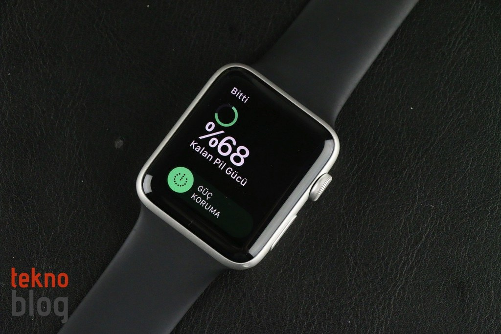 apple-watch-2-inceleme-45