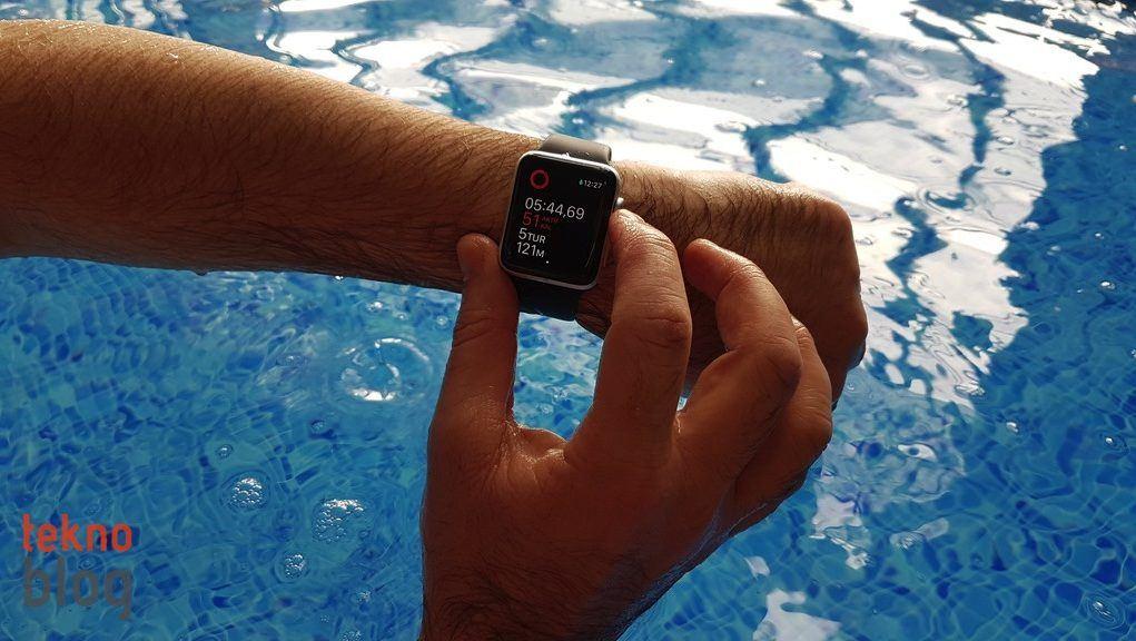 apple-watch-2-inceleme-5-1021x576