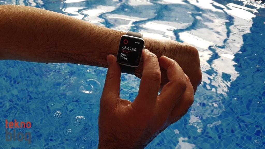 apple-watch-2-inceleme-5