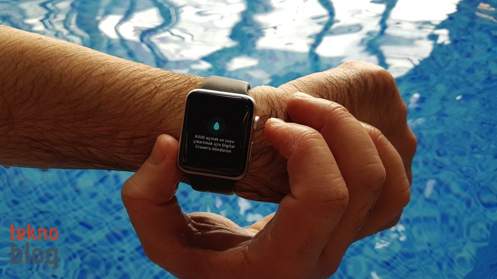apple-watch-2-inceleme-6