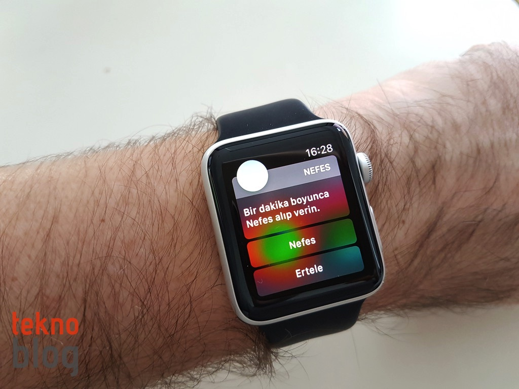 apple-watch-2-inceleme-nefes-1