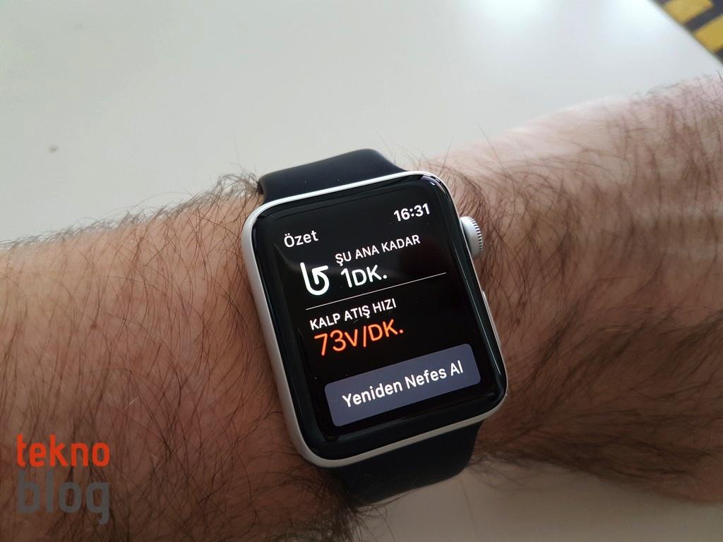 apple-watch-2-inceleme-nefes-2