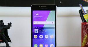 Samsung Galaxy Grand Prime+ İncelemesi