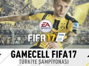 gamecell fifa 17