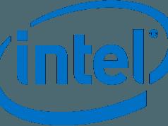 Intel akıllı gözlüğünü 2018 bitmeden duyurabilir