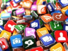 iOS ve Android kullanıcıları 2016'da 90 milyar uygulama indirdi
