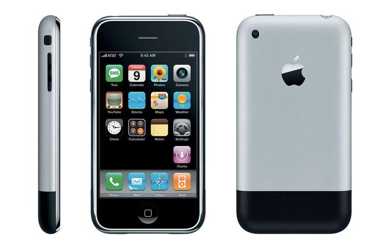 iphone-2007-110117